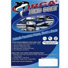 Sell ORCA ROOF COATING