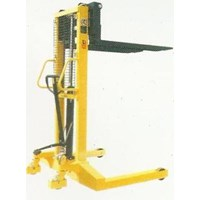 Sell Hand Stacker Manual.