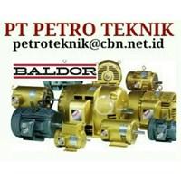 BALDOR MOTOR AC DC EXPLOSION PROOF MOTOR PT PETRO TEKNIK BALDOR EXPLOSION MOTOR AGENT