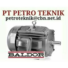 PREMIUM BALDOR MOTOR AC DC EXPLOSION PROOF MOTOR PT PETRO TEKNIK BALDOR EXPLOSION MOTOR