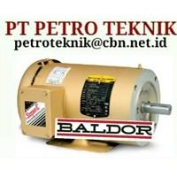 BALDOR MOTOR AC DC EXPLOSION PROOF MOTOR PT PETRO TEKNIK BALDOR EXPLOSION MOTOR AGEN