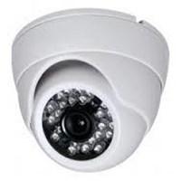Jual Kamera Dome Asonic Dis-430