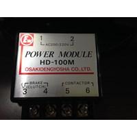 Jual Power Module