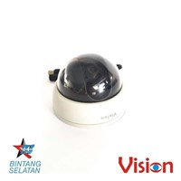 Sell Sony Color Ccd camera 420 Tvl Vision Dome Camera