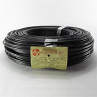 Jual kabel listrik - Kabel Supreme