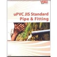 Pipa PVC Vinilon