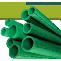 Price of ppr toro pipe