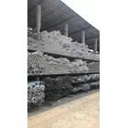 Sell Prices of uPVC Pipes Rucika Wavin Vinilon Pralon