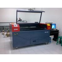 Jual Mesin Laser Cutting Otomatis Bs 1490