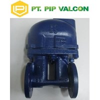 Sell STEAM TRAPS
