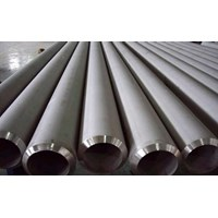 Jual pipa stainless pipa stainles steel