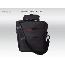 TAS LAPTOP IPAD NETBOOK ESPRO UKURAN 10 INC RLS-90