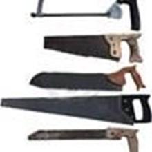 Handsaws (Gergaji)