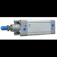 Jual Air Cylinder