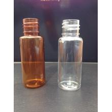 Botol PET 20 Ml And 25 Ml