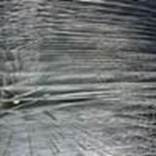 Pagar Brc Hot Dep Galvanised Spesifikasi Tbg
