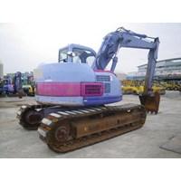 Excavator Komatsu Pc100-6 Pc120-6 Pc128uu-3