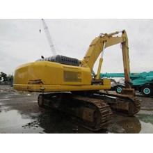 Excavator One