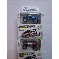 Jual  Rc Wl Toys A999  Proportional