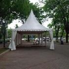 Sell Tent Sarnafil