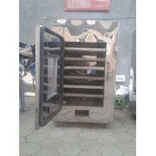 Agricultural Tools And Seed Food Grain Dryer