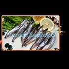 Ikan Shisamo