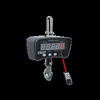 Jual Timbangan Gantung (Crane Scale Standard)