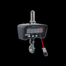 Timbangan Gantung (Crane Scale Standard)