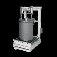 Timbangan Oli & pelumas (Liquid Filling System)