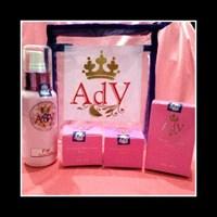 cream pemutih AdV I