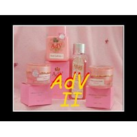 cream pemutih AdV II