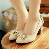 sandal sexy