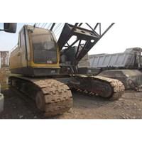 Sell Crawler Crane Sumitomo Sc 500-2 Csm-011