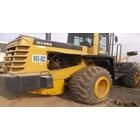 Sell Wheel Loader Forklift Wa350-3 Wko-002_