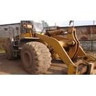 Sell Wheel Loader Forklift Wa 350-3 Wko-003_