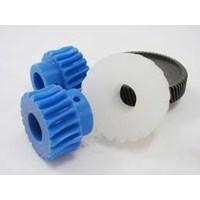 Jual Pembuatan Produk Atau Part Enggineering Plastics