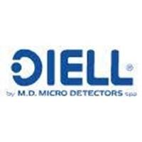 Diell Sensor-Felcro Indonesia