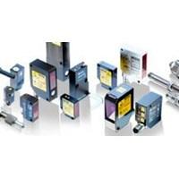 Leuze Electronic-Felcro Indonesia-0818790679-Sales@Felcro.Co.Id