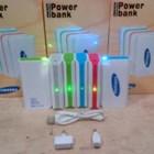 Power Bank Samsung 7000Mah