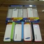 Power Bank Samsung 6000Mah Slim