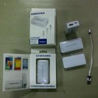 Samsung 5600Mah