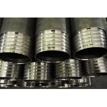 Batang Bor NQ 3m Asahi