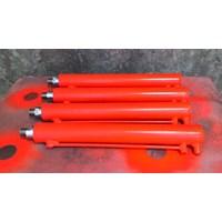 Jual Silinder Hidrolik Custom