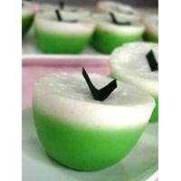 Jual Tepung Tapioka Untuk Kue