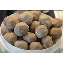 Tepung Tapioka Untuk Bakso