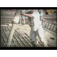 Jual Concrete Waterproofing Dry-Shake
