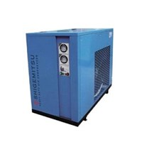 Jual Air Dryer.