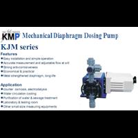 Pompa Dosing KMP