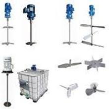 Suku Cadang Mesin KMP Liquid Mixer
