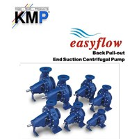 Jual pompa centrifugal KMP